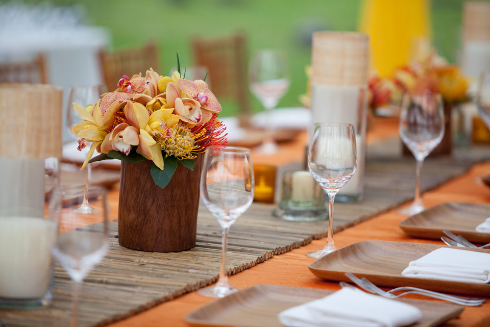 Event photography company Hawaii