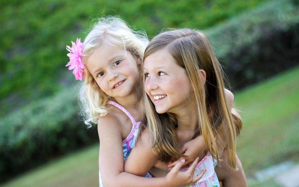 Kid Photography Honolulu