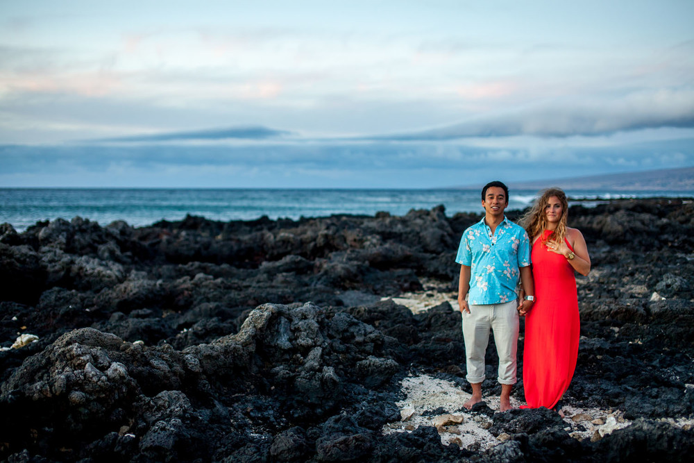 Couple photography Big Island, HawaiiCouple photography Big Island, Hawaii