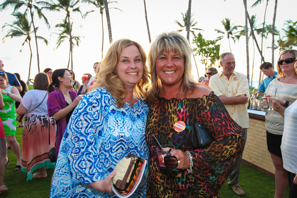 Event photography Company Maui