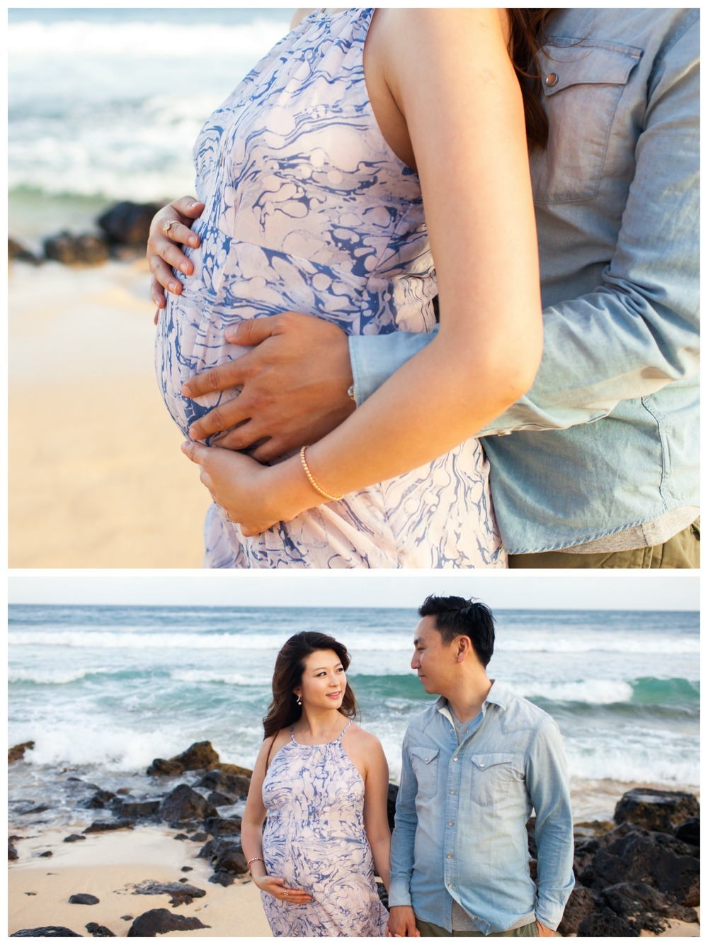 Pacific Dream Photography - Hawaii Photographer - Portrait Photographer - Family Photographer - Oahu Photographer - Maternity Photographer - Hawaii Maternity Photography - Oahu Maternity Photography