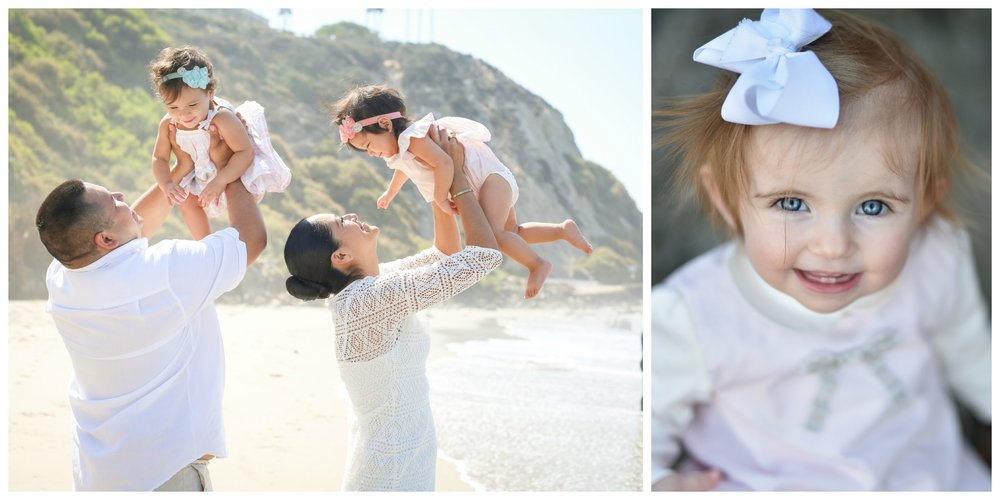 Pacific Dream Photography - California Photographer - Portrait Photographer - Family Photographer - Infant Photographer - baby Photography - Anniversary Photographer - Laguna beach Photographer - California Photographer