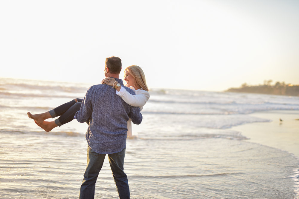 Pacific Dream Photography - California Photographer - Portrait Photographer - Honeymoon Photographer - Infant Photographer - Engagement Photography - Anniversary Photographer - Laguna beach Photographer - California Photographer