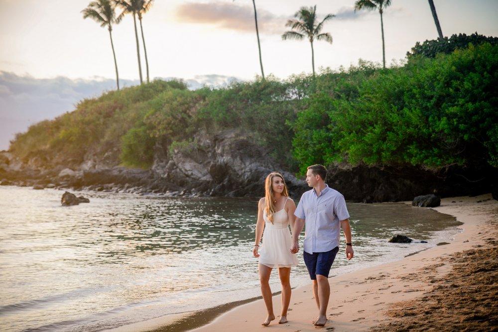 Maui 2017 edit (26 of 28)2.jpg