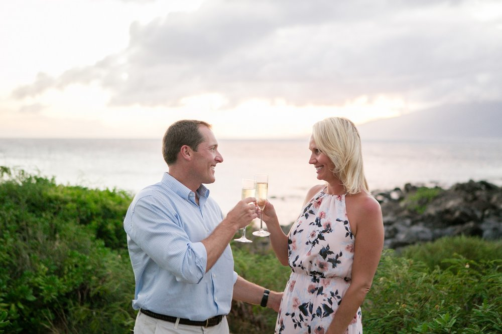Maui2017-40 (1).jpg