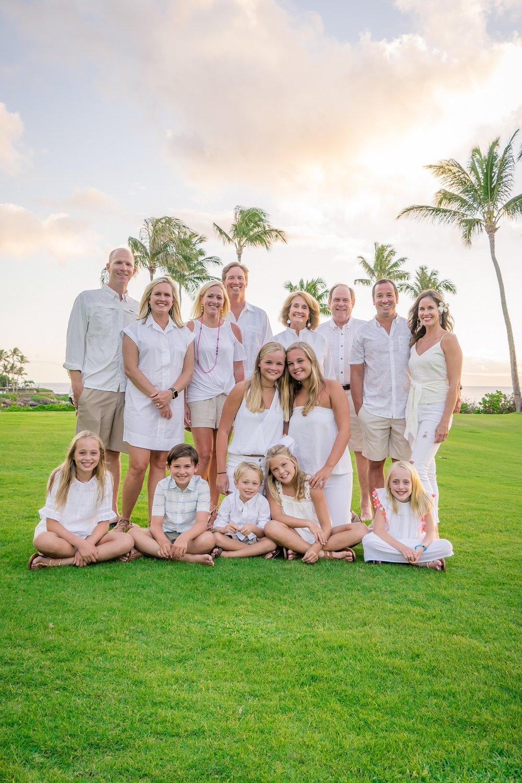 Maui2017-30.jpg