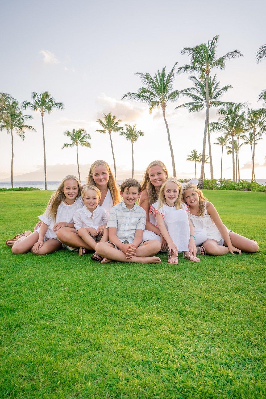 Maui2017-35.jpg