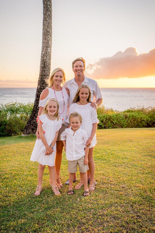 Maui2017-53.jpg