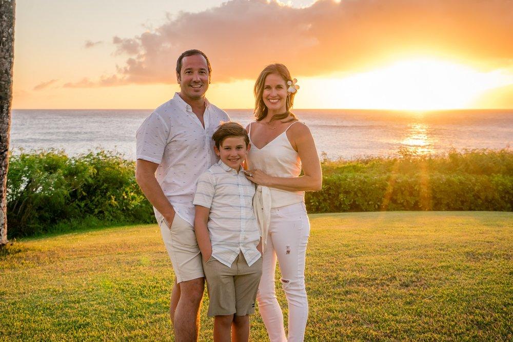 Maui2017-46.jpg