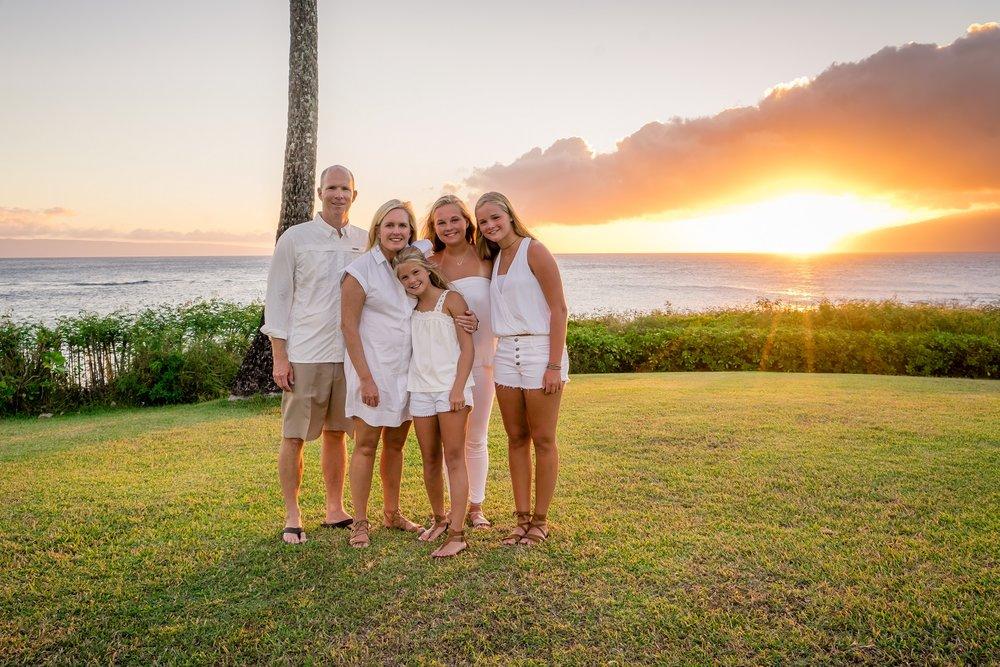 Maui2017-54.jpg