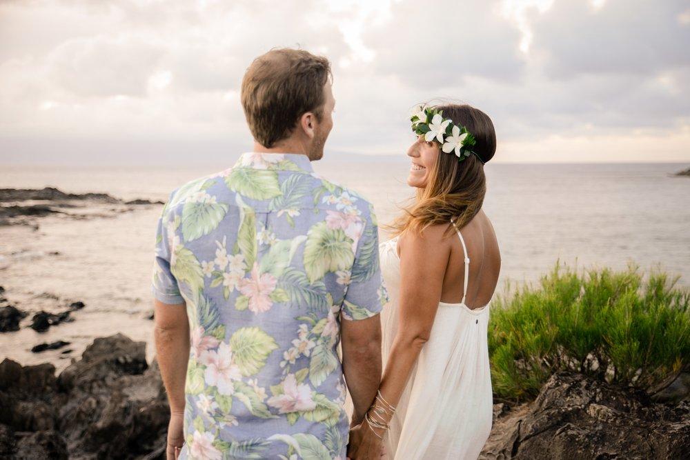 Maui 2017 -86.jpg