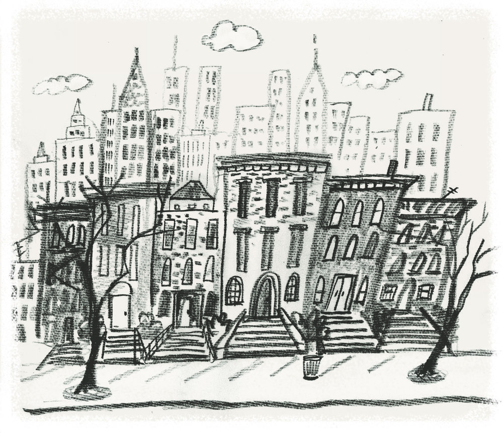 brooklyn.nyc.sketch.jpg