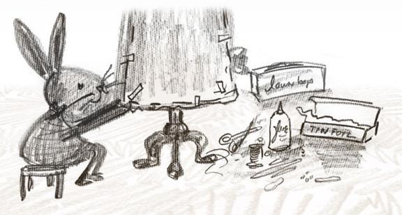 atelier.sketch.jpg