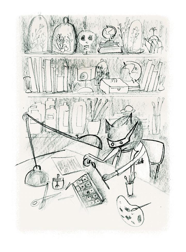 ocularist.sketch.jpg
