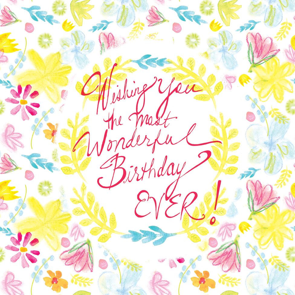 KL_Party_FloralWishingYou_Creatif.jpg