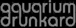 aquarium-drunkard-logo-1-1.png