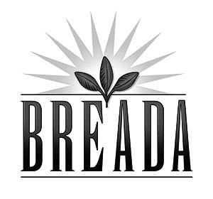 breada-logo.png