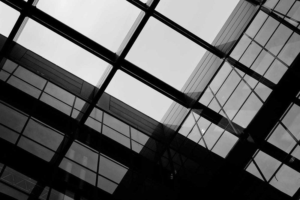 Glass installation Winnipeg.jpg