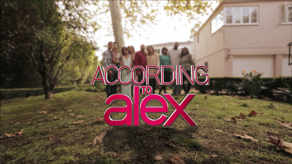 ACCORDING TO ALEX.png