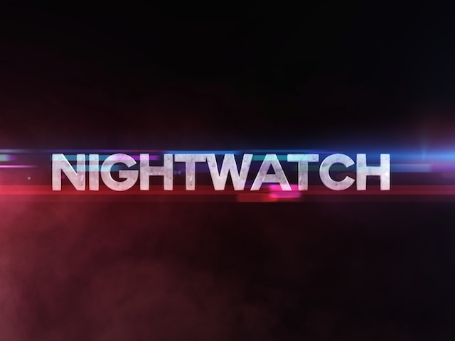 NIGHTWATCH-TITLE-copy.jpg