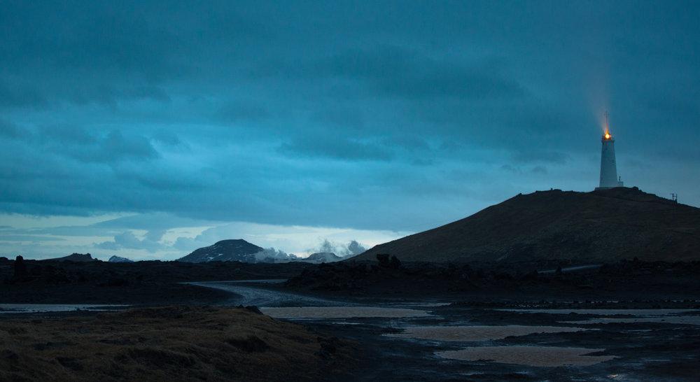 2016_01_26_H&M_Iceland-1891.jpg