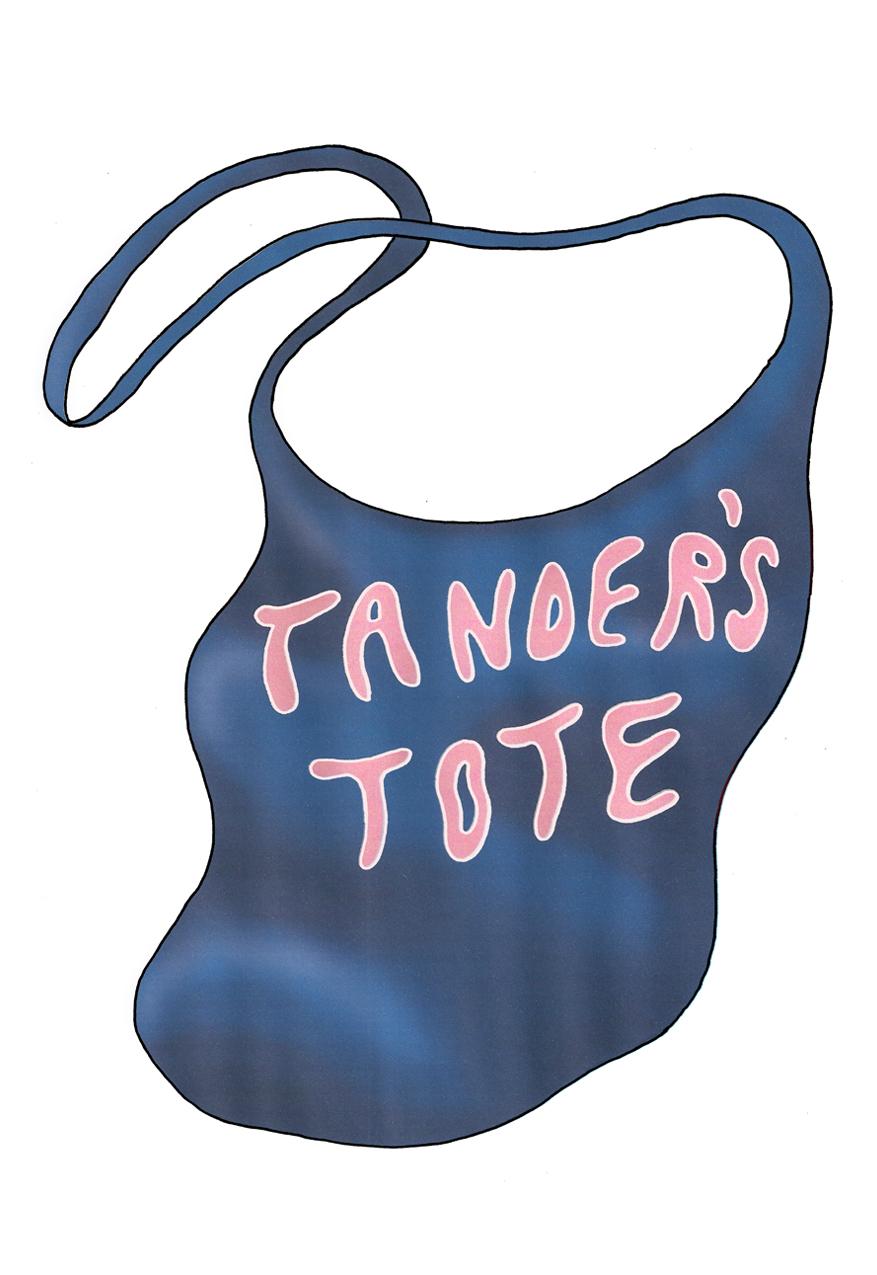TanderTUMBLR_00cover.jpg