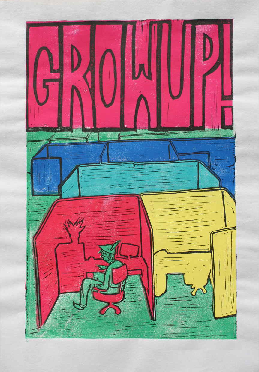 GrowUp(Cubicle).jpg
