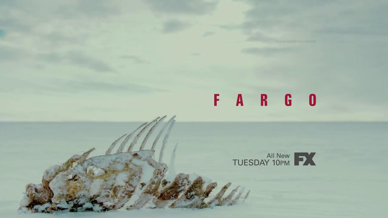 Fargo Tv Series Download Season 3 Episode 10 HDTV Micromkv