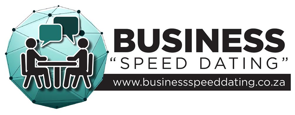 speed dating for businesses