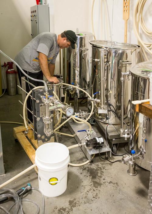 Brewery_1_Web-1308.jpg