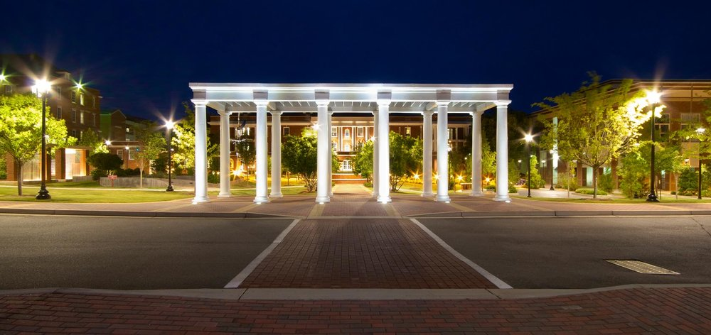 winthrop-university-ebenezer-avenue-Stevens-and-Wilkinson-Architecture-Firm-South-Carolina-31.jpg