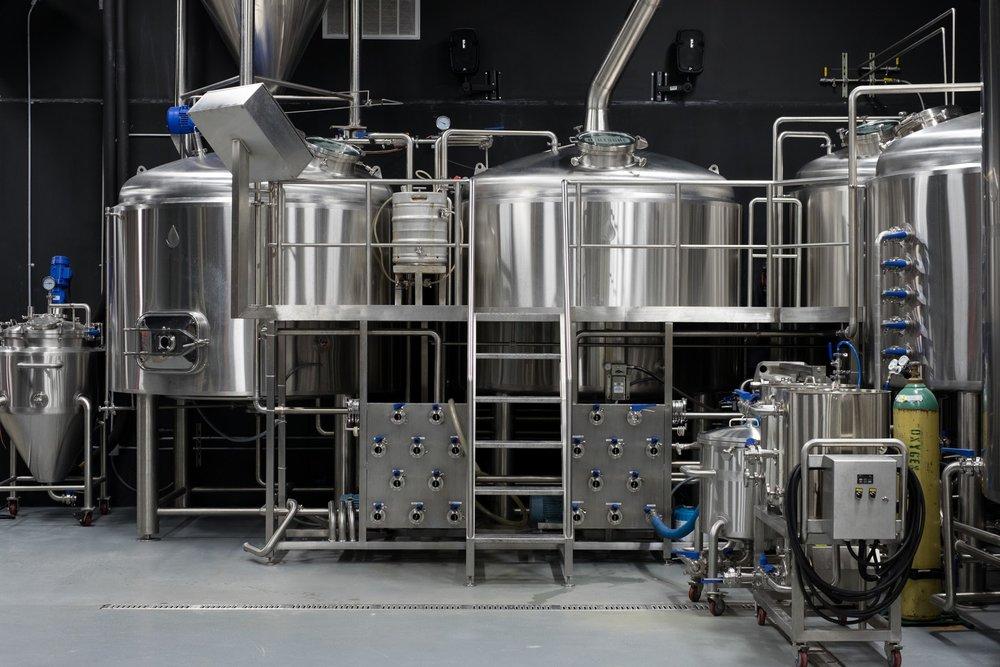 brewery-3 (1).jpg