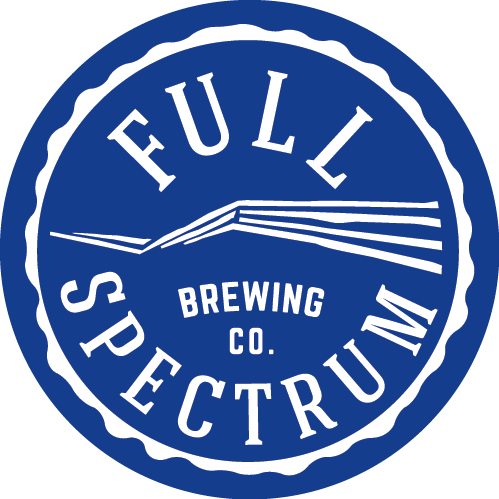 Full Spectrum Brewing