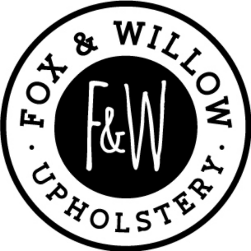 Fox & Willow
