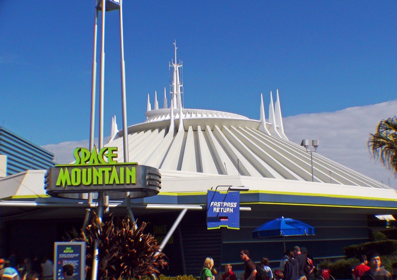 space mountain.jpg