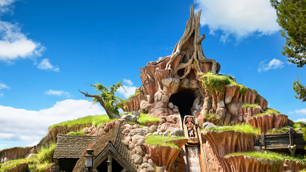 splash-mountain Disneyland.jpg