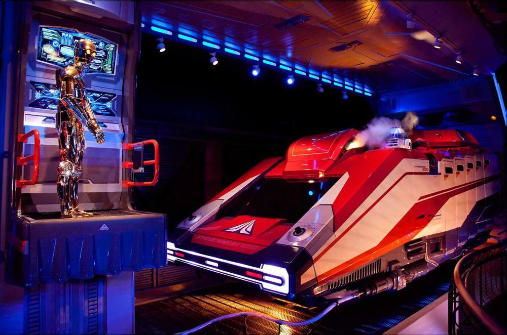 DisneyStarTours - DL.jpg