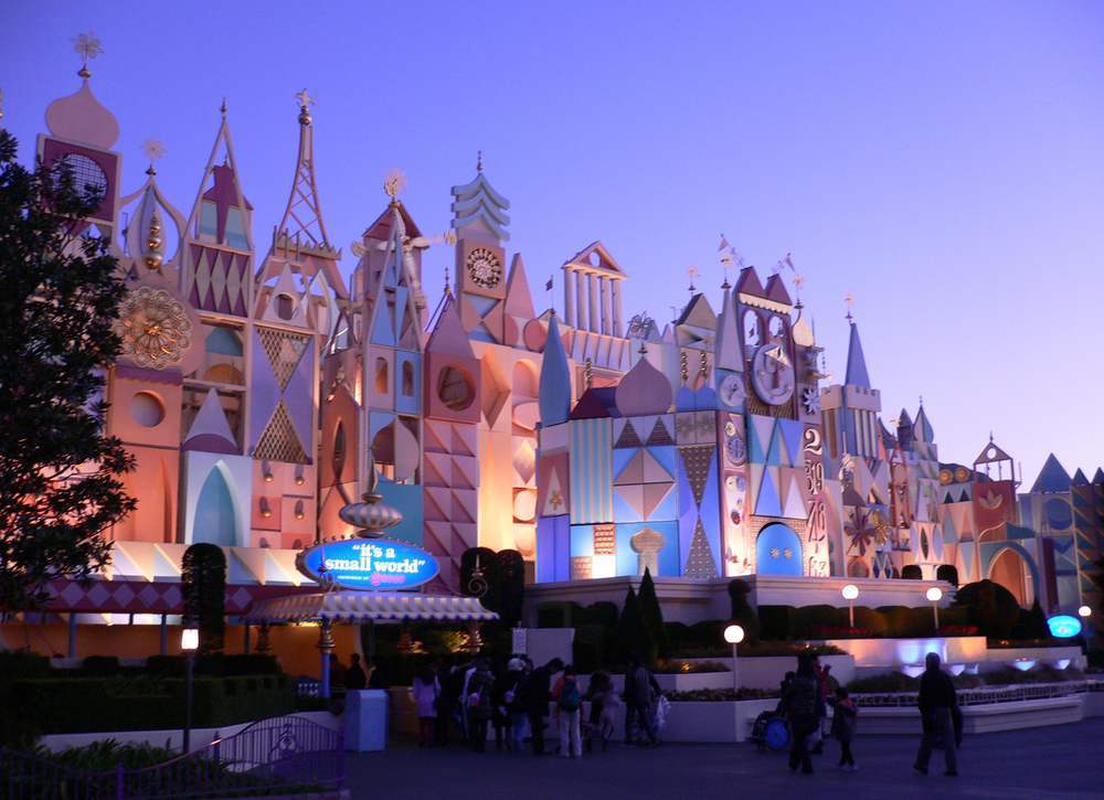 it's_a_small_world - Disneyland.jpg