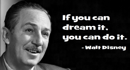 Walt-Disney - Quote.jpg