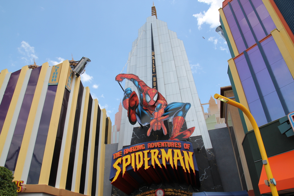 Spiderman - universal studios.jpg