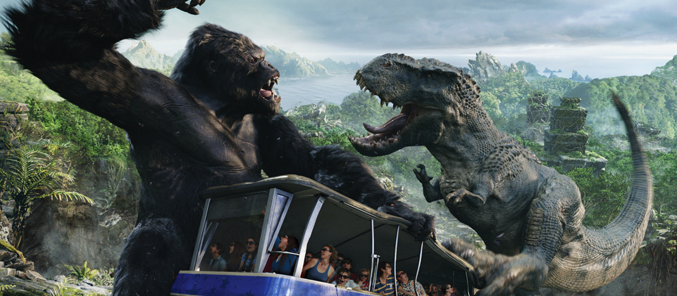Studio_Tour_Kong_dino_over_tram.jpg