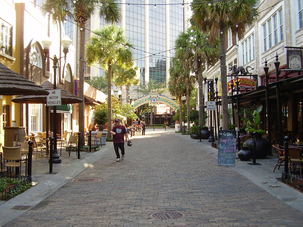 Downtown Orlando 1.jpg