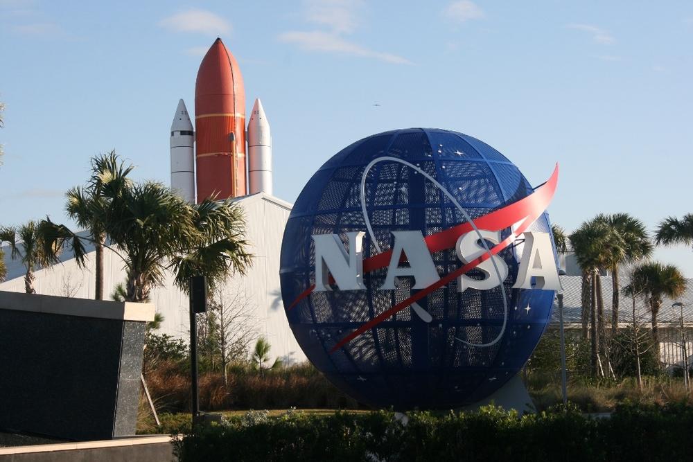 Stone - Kennedy Space 10.jpg