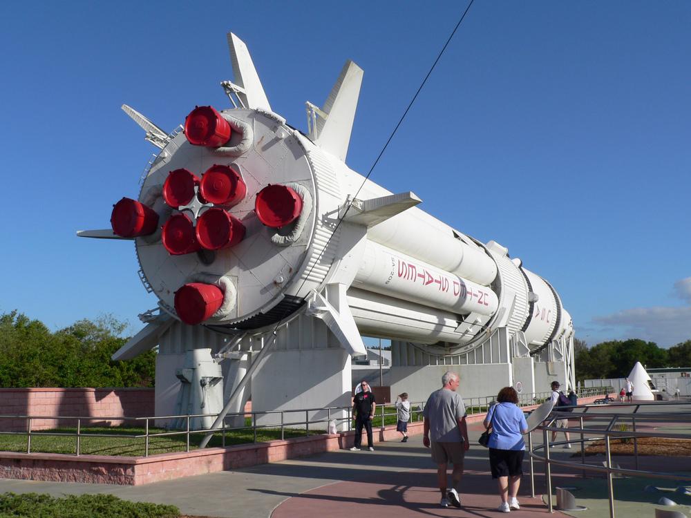 Stone - Kennedy Space 5.jpg
