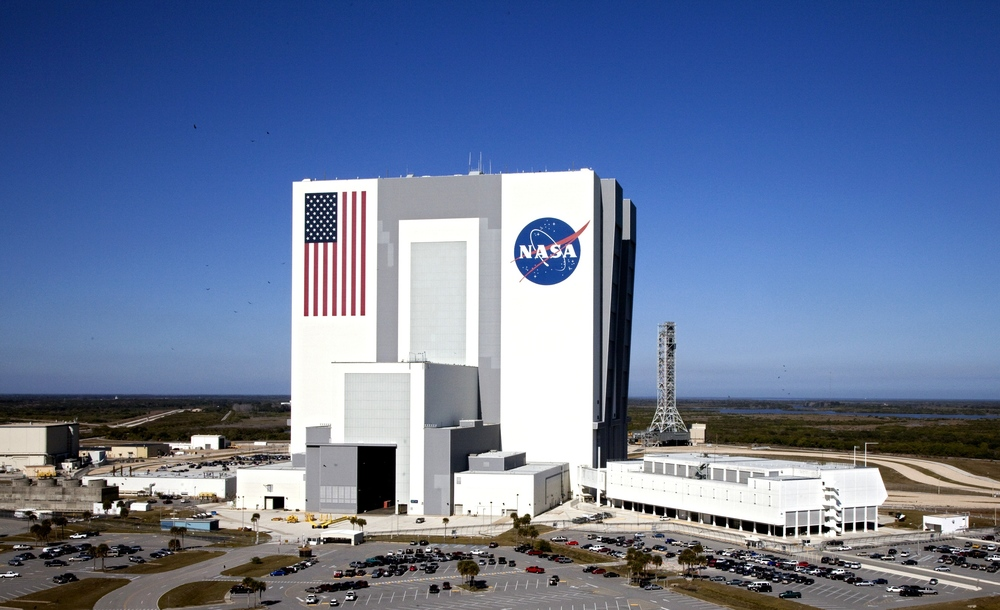 Stone - Kennedy Space 1.jpg