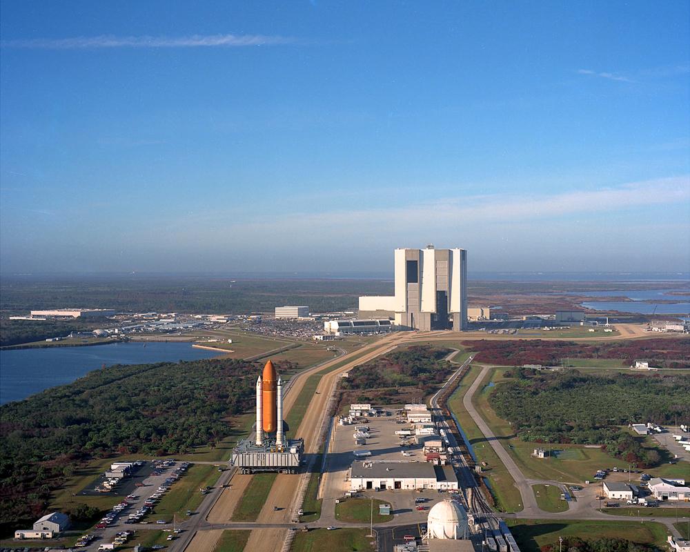 Stone - Kennedy Space 2.jpg