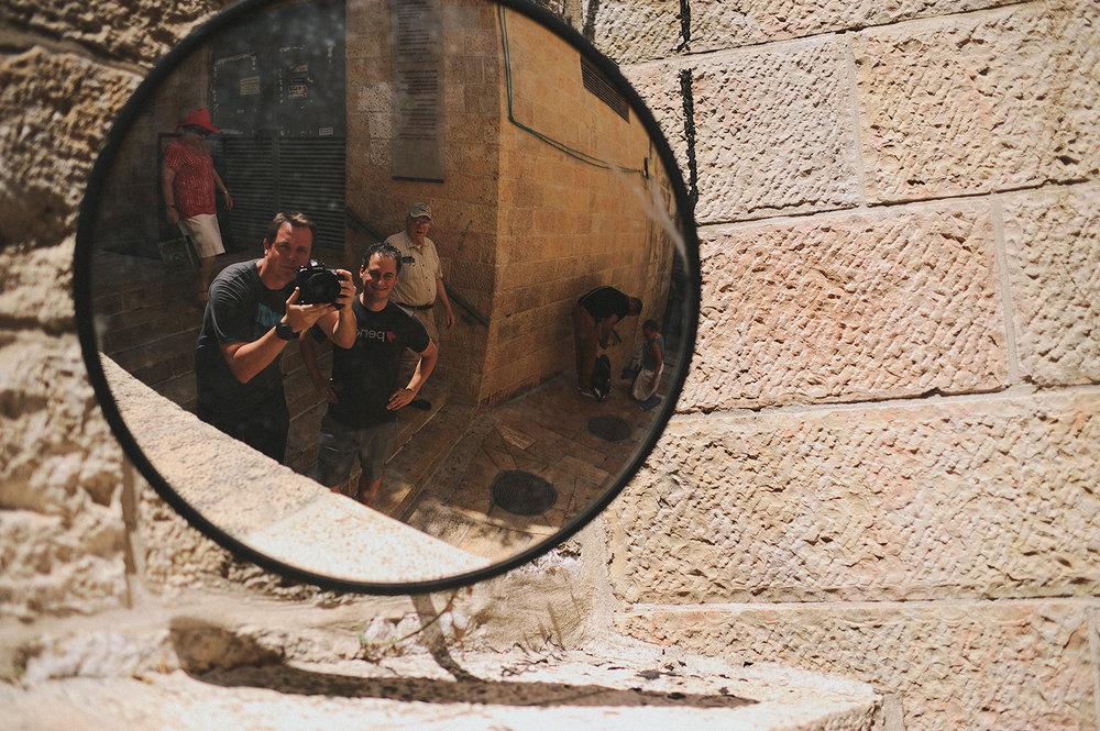 20170811_JERUSALEM_01_186.jpg