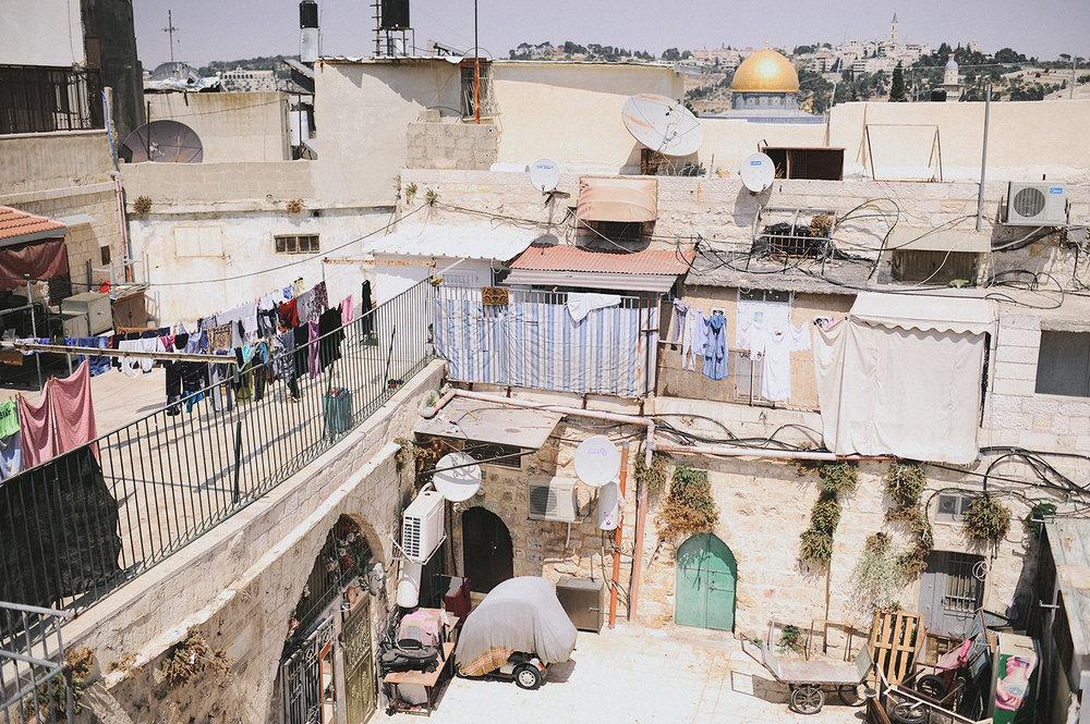 20170811_JERUSALEM_01_213.jpg