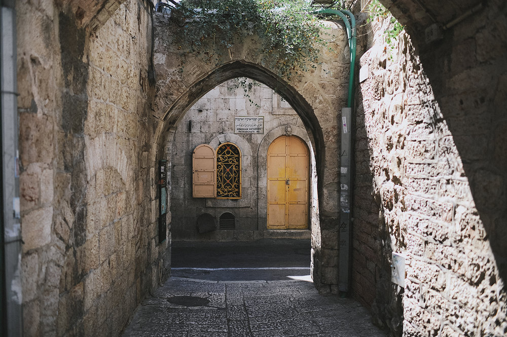 20170811_JERUSALEM_01_257.jpg