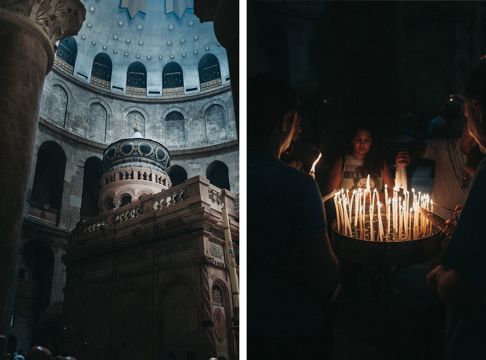 20170812_JERUSALEM_03.jpg